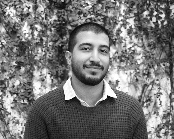 Erfan Amiri SOGdesign BCN